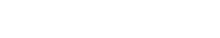 Lippai Testvérek Logo